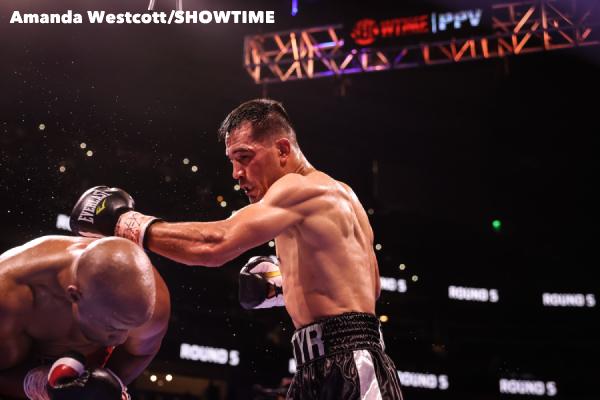 SHO-Davis-Barrios-PPV-Atlanta-Fight-Night-WESTCOTT-31
