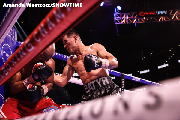 SHO-Davis-Barrios-PPV-Atlanta-Fight-Night-WESTCOTT-37