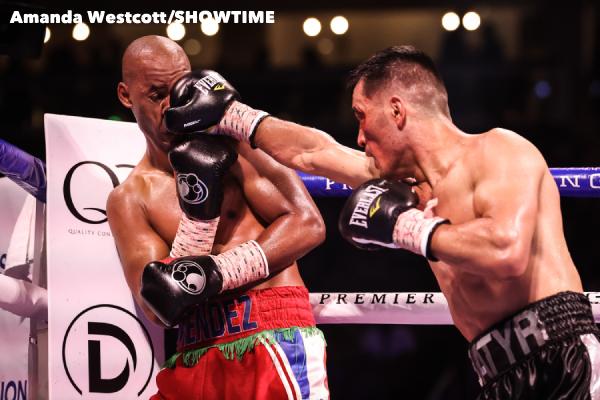 SHO-Davis-Barrios-PPV-Atlanta-Fight-Night-WESTCOTT-38