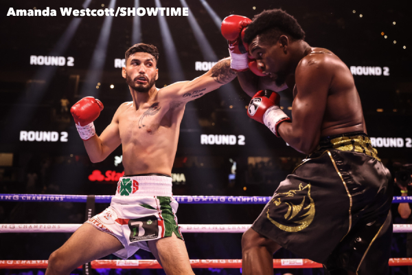 SHO-Davis-Barrios-PPV-Atlanta-Fight-Night-WESTCOTT-43 (1)