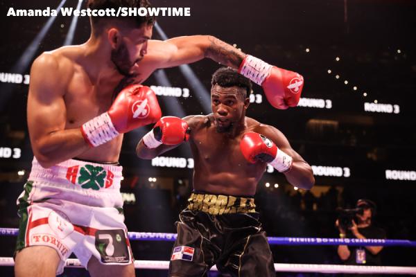 SHO-Davis-Barrios-PPV-Atlanta-Fight-Night-WESTCOTT-46