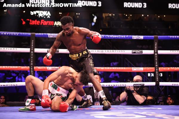 SHO-Davis-Barrios-PPV-Atlanta-Fight-Night-WESTCOTT-48