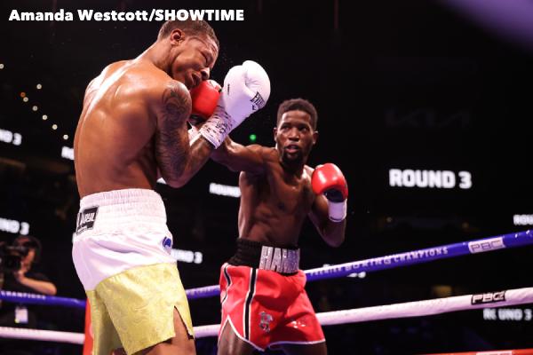 SHO-Davis-Barrios-PPV-Atlanta-Fight-Night-WESTCOTT-54
