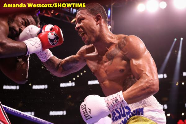 SHO-Davis-Barrios-PPV-Atlanta-Fight-Night-WESTCOTT-67 (1)