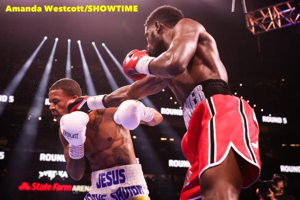 SHO-Davis-Barrios-PPV-Atlanta-Fight-Night-WESTCOTT-68