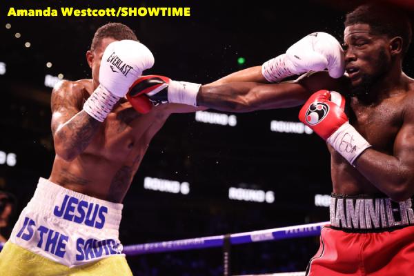 SHO-Davis-Barrios-PPV-Atlanta-Fight-Night-WESTCOTT-70 (1)