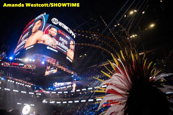 SHO-Davis-Barrios-PPV-Atlanta-Fight-Night-WESTCOTT-83