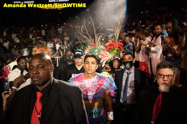 SHO-Davis-Barrios-PPV-Atlanta-Fight-Night-WESTCOTT-84
