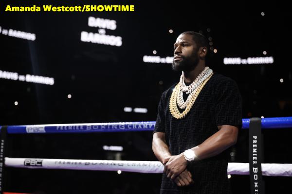 SHO-Davis-Barrios-PPV-Atlanta-Fight-Night-WESTCOTT-87 (1)