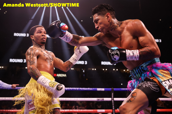 SHO-Davis-Barrios-PPV-Atlanta-Fight-Night-WESTCOTT-92 (1)