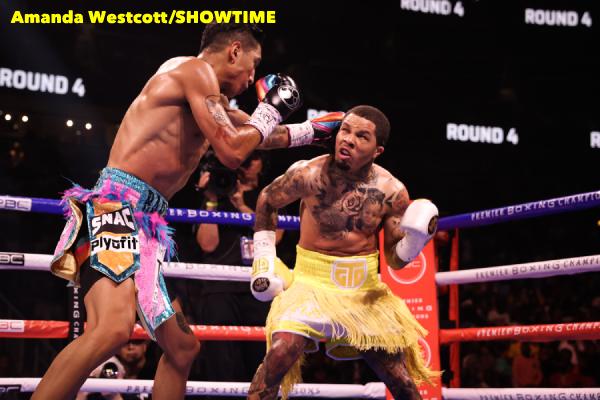 SHO-Davis-Barrios-PPV-Atlanta-Fight-Night-WESTCOTT-93 (1)