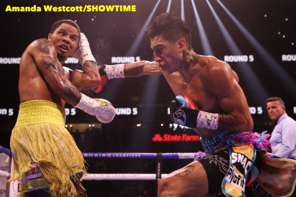 SHO-Davis-Barrios-PPV-Atlanta-Fight-Night-WESTCOTT-95 (1)