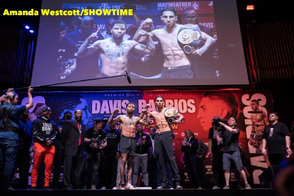 SHO-Davis-Barrios-PPV-Atlanta-Weigh-In-WESTCOTT-016