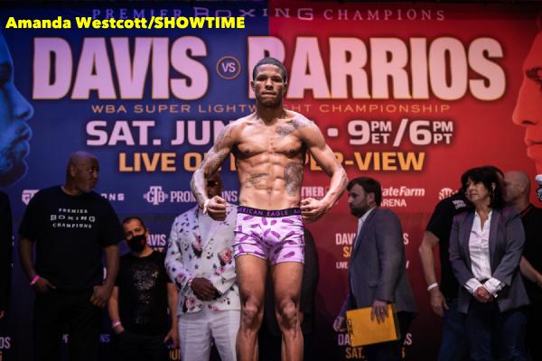 SHO-Davis-Barrios-PPV-Atlanta-Weigh-In-WESTCOTT-018