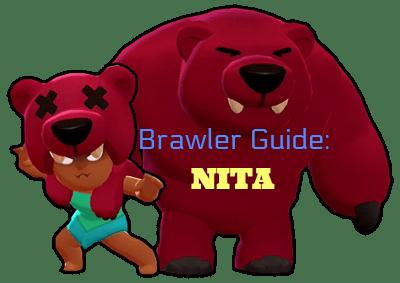 brawler guide nita