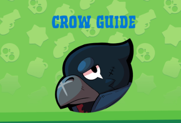 crow guide