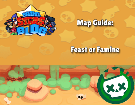 feast or famine guide