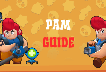 pam guide