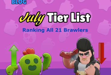 brawl stars blog july tier list