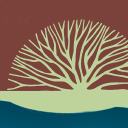 Site icon by Altar Ego Design