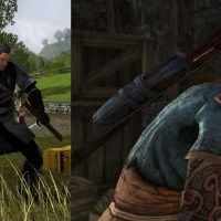 Lord of the Rings Online/Elder Scrolls Online Comparison (Part 2)