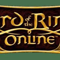 Lord of the Rings Online/Elder Scrolls Online Comparison (Part 3)