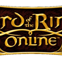 Lord of the Rings Online/Elder Scrolls Online Comparison (Part 3)
