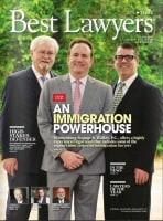 2016 San Antonio Best Lawyers