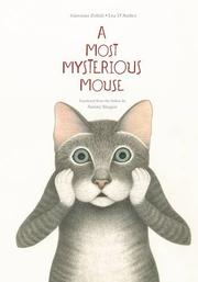 most-mysterious-mouse