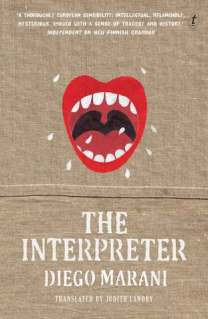 the-interpreter