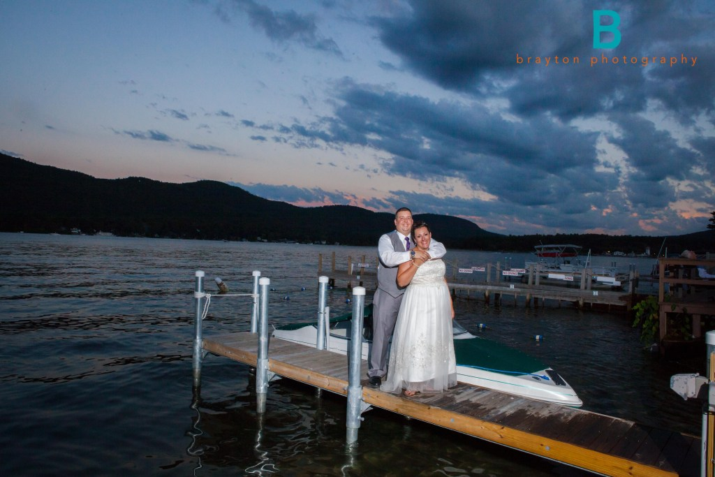 janetmike_lake-George_wedding-0957