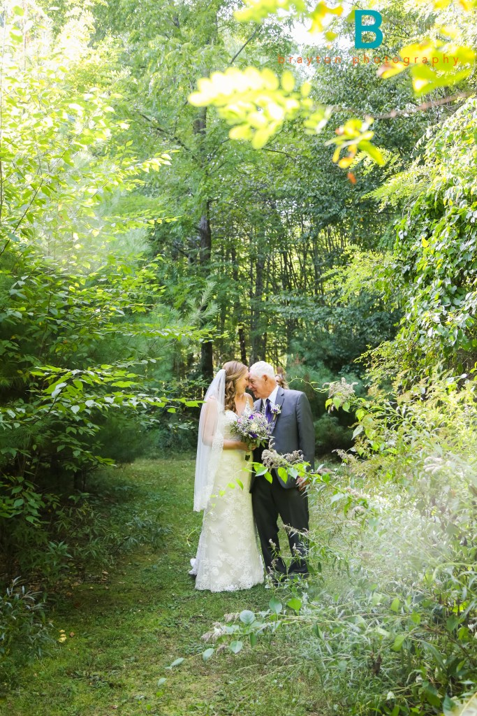 somewhere-in-time-lake-george-ny-wedding-photographer-8