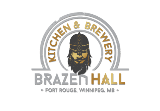 Image result for brazen hall