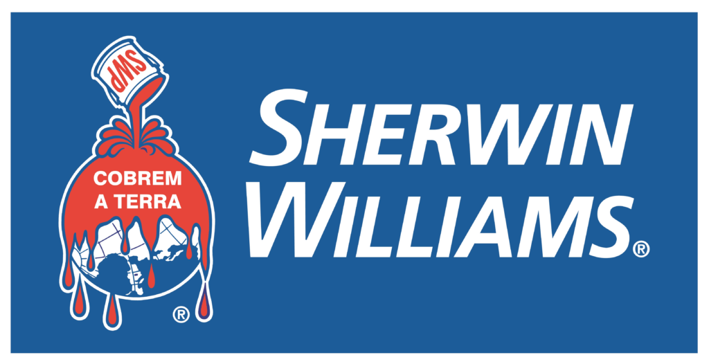 Meet Our New Member Sherwin Williams Do Brasil Ind E Com Ltda Brazilian American Chamber Of Commerce
