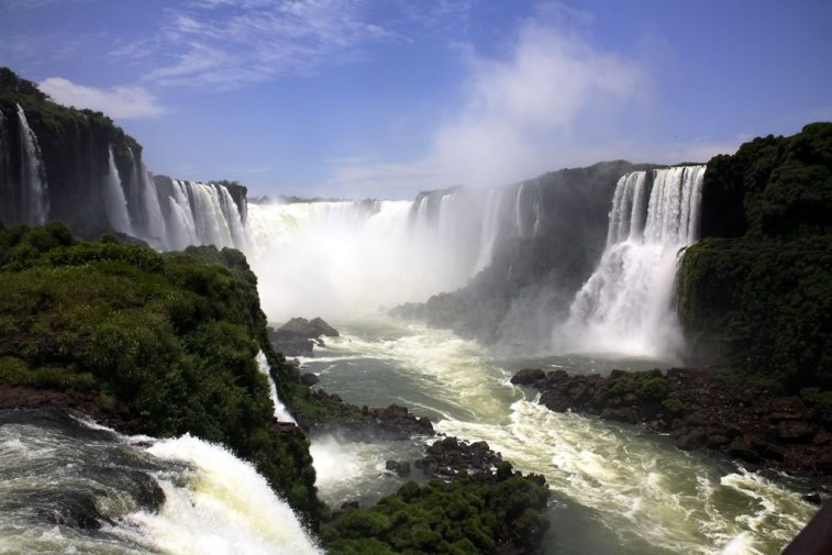 iguazu-falls001