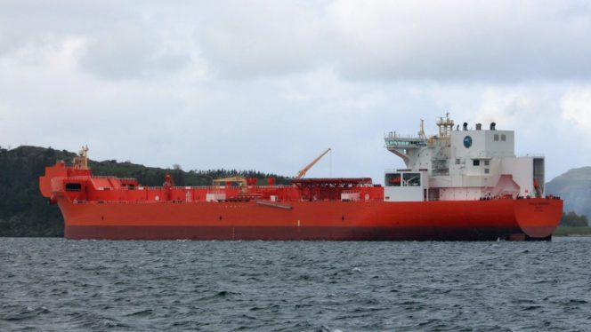 aet-shuttle-tanker-664x374-664x374
