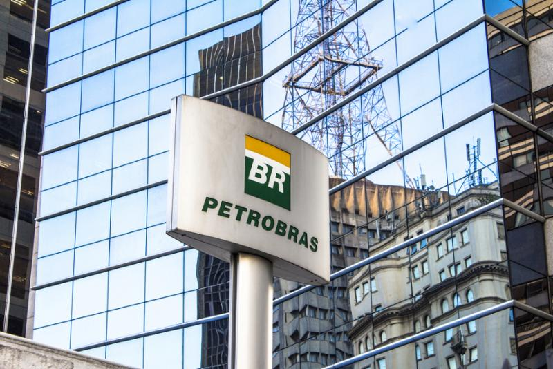 petrobras_headquarters