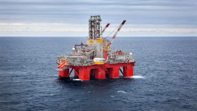 transocean-posts-1q-loss-ceo-optimistic-about-future-rig-demand-664x373