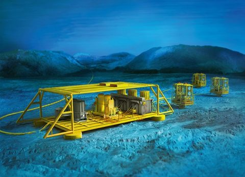 siemens-wraps-up-subsea-power-grid-shallow-water-trials-480x347