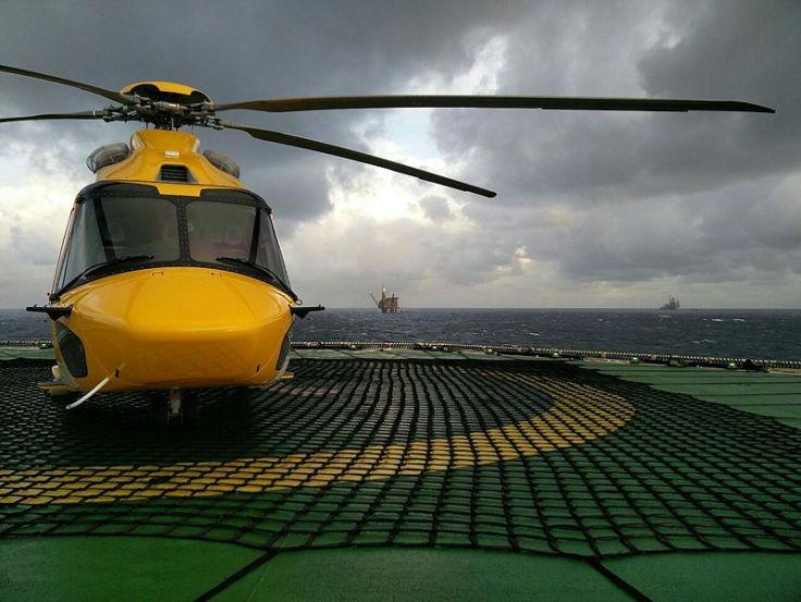 nhvs_h175_offshore