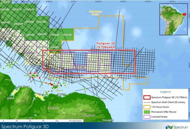 spectrum-potiguar-basin-multi-client-3d-survey-664x451