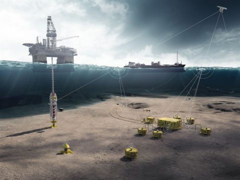 4subsea-and-ashtead-technology-480x360