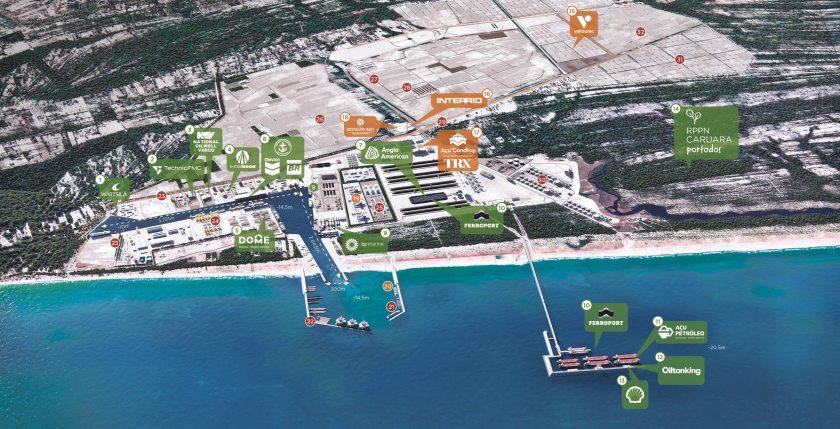 Mapa-Porto-do-Acu