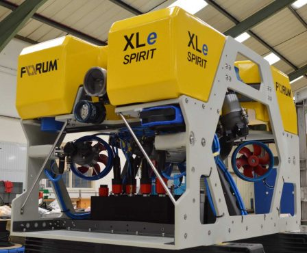 forum-introduces-new-electric-rov-448x370