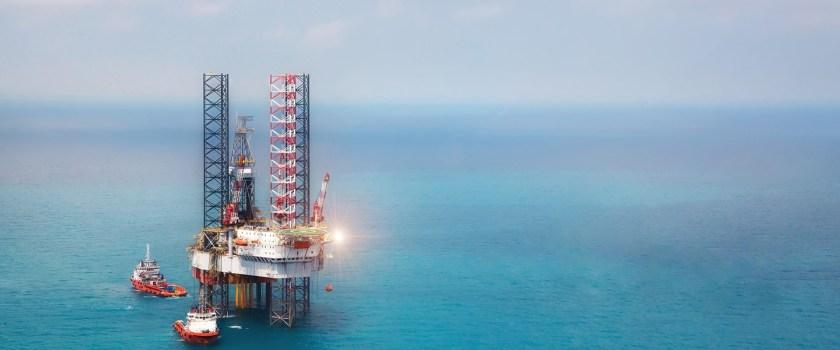 offshore-oil-rig-banner