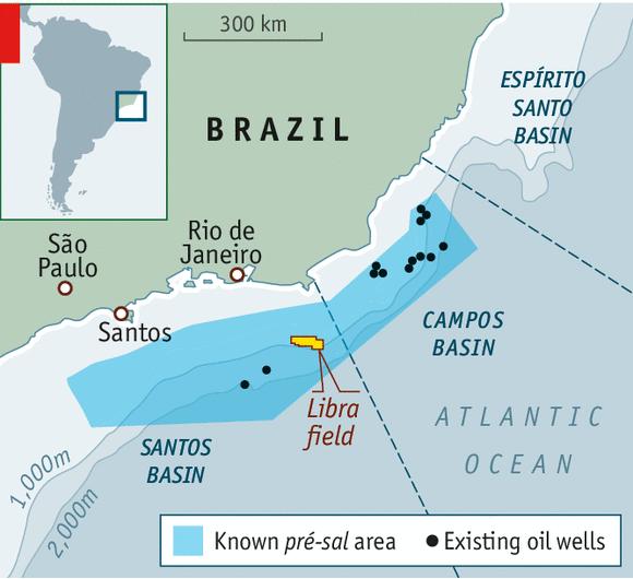 https://i2.wp.com/brazilenergyinsight.com/wp-content/uploads/2019/05/20131026_AMM958.png?fit=580%2C530&ssl=1