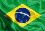 巴西國家概況