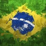 私有化只是巴西走出困局的關鍵第一步