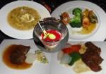 台灣金牌美食 亞城上桌