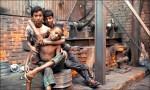 人權組織︰全球4300萬人遭奴役